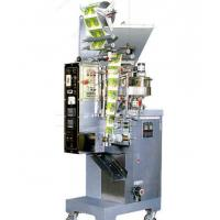 Quality High quality!!!Biomass briquette Packing machine for sale