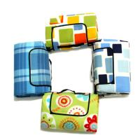 Quality Chinese factory directly sale Promotional 100% Eco friendly picnic rug for sale