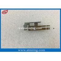 Quality Diebold atm parts 29-011535-0-77-A Diebold HEAD HOLDER TENSIONER 29011535077A 29-011535-077A for sale