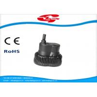Quality Fountain / Submersible Aquarium Pump 13mm Outlet For  Hydroponic Systems for sale