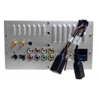 """Buy 6.5"""" HD Digital LED Monitor 800 * 480 FM / AM Tuner OPS Dual Can - Bus at wholesale prices"""