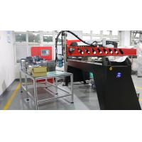 Quality Gasket Sealing Machine for sale