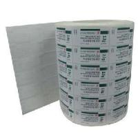 Quality Roll Labels for sale