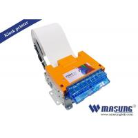 Quality All in One Structure 3 Inch POS Thermal Label Printer with Free SDK and Driver for sale