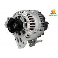 Quality 110A Jetta Skoda Alternator / Audi A3 Alternator 1.6L 2.0L (2003-) 06F 903 023 B for sale