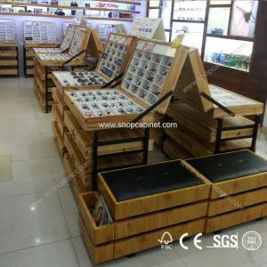 Buy sunglasses display shelving glasses display at wholesale prices