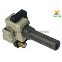 Quality Subaru Forester Impreza Coil Excellent Electrical Conductivity Ignition Module for sale