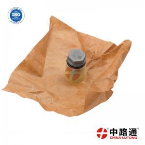 China fuel pressure limiting valve cummins 095420-0201 john deere fuel pressure relief valve on sale