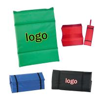 Quality Foldable Seat Cushion for sale