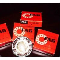 Quality Reliable Gcr15 V3 Deep Groove Ball Bearings 16018 to Reduced Friction and Heat Generation for sale