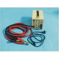 Quality Automatic Voltage Regulator MST-60P for sale