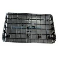 Buy BOSE Speaker Cover Precision Injection Mold With Environmental PC ABS Material at wholesale prices