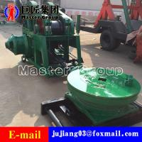 Quality SPJ-600 mill water well drilling rig deep borehole drilling machine drill 600meters for sale