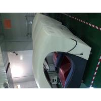 Quality OEM ABS mold Medical Device Prototype Vacuum Molding Plastic for sale