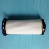 China Sullair oil separator filter elements 250034-122 on sale