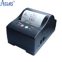 Quality Wireless Portable Receipt Printer,Kitchen Printer,Thermal Label Printer,Mini Printer for sale