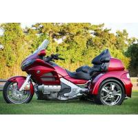 Quality China Motorcycle1800CC for sale