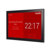 """Quality Multi Option Industrial Terminal Wall Installed 10"""" Android Touch Panel Customized POE NFC Reader for sale"""