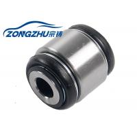 Quality A2203205013 Air Suspension Kit / Rear Air Suspension Shock Absorber Ball Joint for sale
