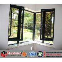 Quality Stainless Steel Security Screen Window, 304 security Screen Door, Crimsafe security mesh for sale