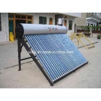 Quality Non-Pressure Solar Water Heater (DIYI-NP01) for sale