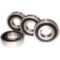 Quality Bearing W 60/2.5-2Z P5(ABEC-5) Tolerance Grades for sale