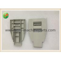 Buy cheap Hitachi Recycling Cassette Box 2P004411-001 Hitachi ATM Parts ATMS Bottom Latch from wholesalers
