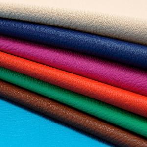 Quality Multi Coloured Woven Polypropylene Roll 1000D Xs 1000D 18 X 18 C50 Matte for sale