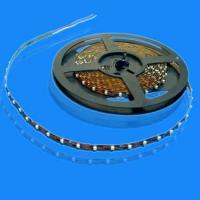 Quality 8mm Width SMD Flex LED Strip (non-waterproof) : for sale