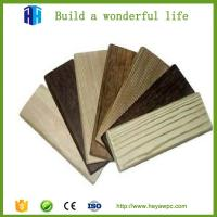 Wood Plastic Composite Wall Panel : Products list wood plastic composite wall panel wpc