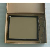 Quality 19-inch standard screen waterproof waterproof acoustic acoustic wave touch screen for sale