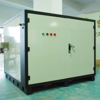 Quality Pulse Periodic Reverse Rectifier 3 Phase 25V 5000A for sale