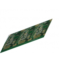 Quality 1.80mm Thickness Multilayer PCB Board 6 Layer Circuit Board Immersion Gold for sale