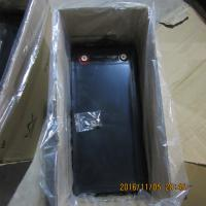 Quality 150Ah agm sealed lead acid battery 12v , gel type lead acid deep cycle battery for sale