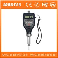 Buy cheap Fruit Hardness Tester Durometer FHT-05 from wholesalers