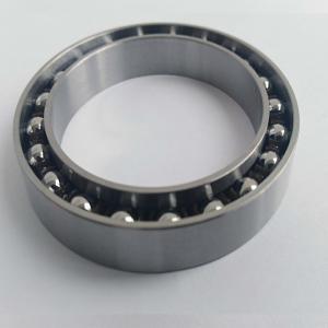 Buy cheap 3E822KAT2 110*150*24mm harmonic drive strain wave gear Flexible bearings from wholesalers