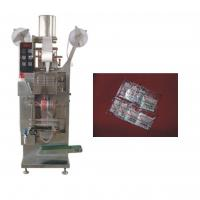 Quality NMB hot sale pellet packing machine for sale