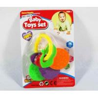 Buy BABY BELL RING at wholesale prices