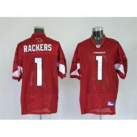 Quality Wholesale NFL jerseys--Cardicals ,Paypal ,Free shipping for sale