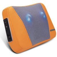 Quality Vibration Massage Chair Seat Cushion for sale