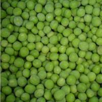 Quality Individual Quick Frozen Soybeans Kernels for sale