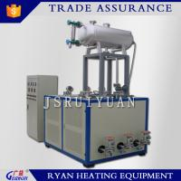 Quality 2015 machine energy save 1000KW oil heater boiler for sale