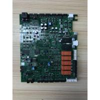 Buy cheap 445-0757206A  ATM Parts  NCR parts NCR  S2 Controller Board  4450025043 from wholesalers