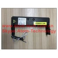 Buy A007484 Original ATM Machine Parts Delarue NMD100 BOU101 Bundle Output Unit A007667 A007484 at wholesale prices