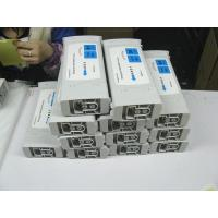 Quality HP 680ml Compatible Printer Ink Cartridges With Sublimation Ink for sale