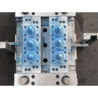 Quality bottle preform mould|preform moulds|multi-cavity preform mould for sale