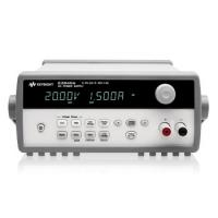 Buy cheap Agilent E3640A series Basic DC Power Supplies from wholesalers