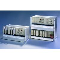 Quality PC-based Systems HIMA Paul Hildebrandt GmbH + Co KG Industrieautomatisierung ELOP II for sale