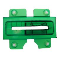 Quality 445-0628470 NCR ATM PART skimmer anti skimming 445-0679257(445-0628470/445-0680115) for sale
