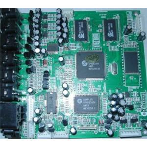 Quality 8L PCB BOARD for sale